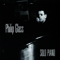 062 - Philip Glass - Solo Piano.jpg